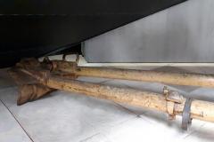 45mmPak184-07