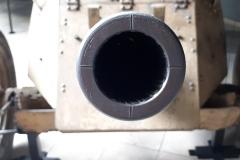 45mmPak184-13
