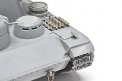 KV-5-2-12