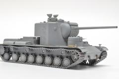 KV-5-2-6