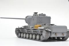 KV-5-2-8