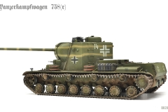 kv-5-2_01