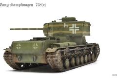 kv-5-2_02