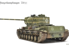 kv-5-2_03