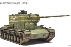 kv-5-2_04