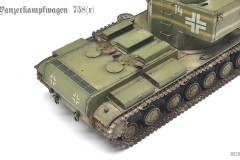 kv-5-2_06
