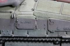 KL5L0015