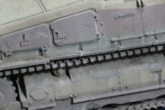 KL5L0017